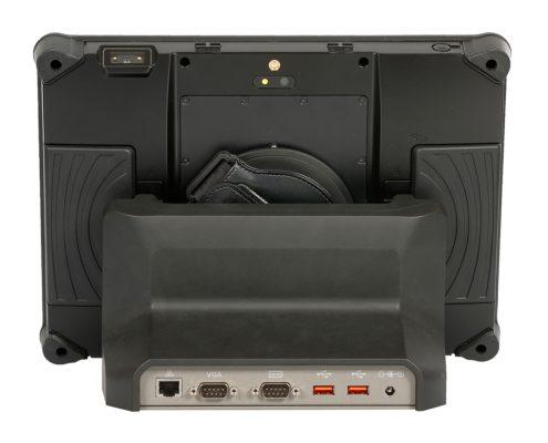 DLoG DLT-M8110 Staplerterminal von Advantech