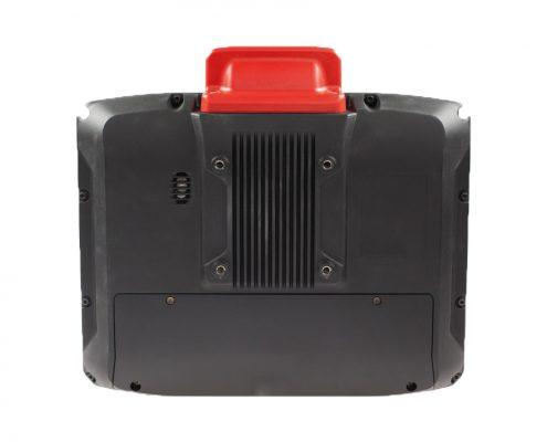 DLoG DLT-V4108 Staplerterminal Advantech