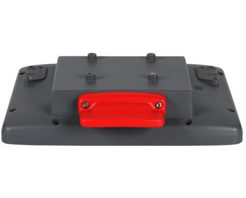 DLoG DLT-V6210 Staplerterminal von Advantech
