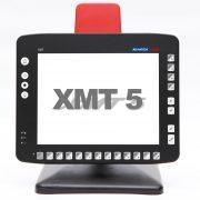 Staplerterminal von Advantech DLoG DLT-XMT5
