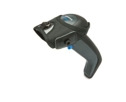 Barcodescanner von Datalogic Gryphon GD4400