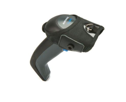 Gryphon GD4400 Barcodescanner von Datalogic