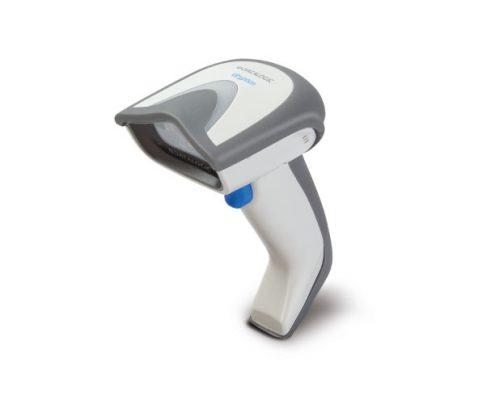 Gryphon I GD4100 Barcodescanner von Datalogic