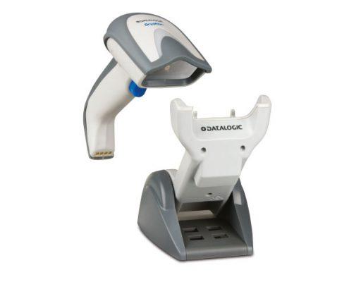 Gryphon I GM4100 Barcodescanner von Datalogic