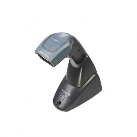 Datalogic Heron Barcodescanner