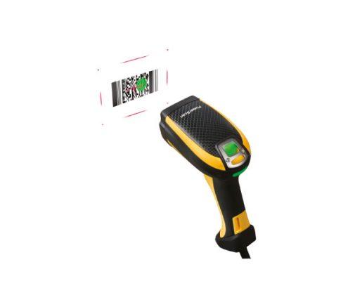 PD9500 PowerScan Barcodescanner von Datalogic