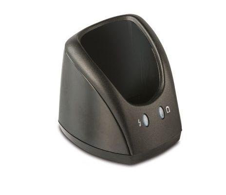 RIDA-DBT6400 schwarz Barcodescanner von Datalogic