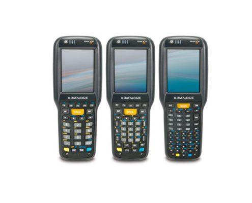 Datalogic Skorpio X3 Mobilcomputer