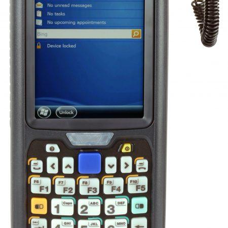 Honeywell Intermec CN75 Mobilcomputer