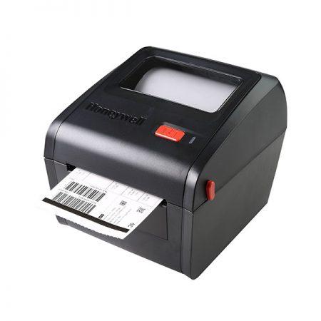 Barcodedrucker von Honeywell PC42d