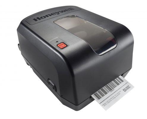 Barcodedrucker von Honeywell PC42t