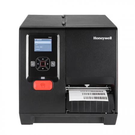 Honeywell PM42 Barcodedrucker