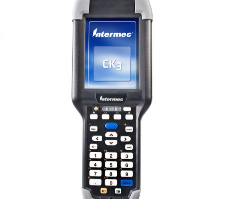 Honeywell Intermec CK3