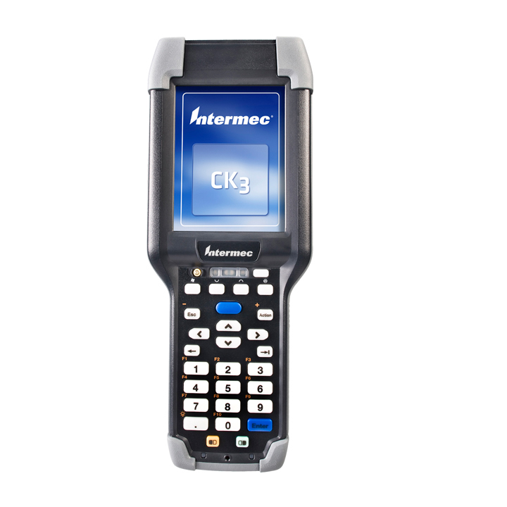 Honeywell-Intermec CK3 Image