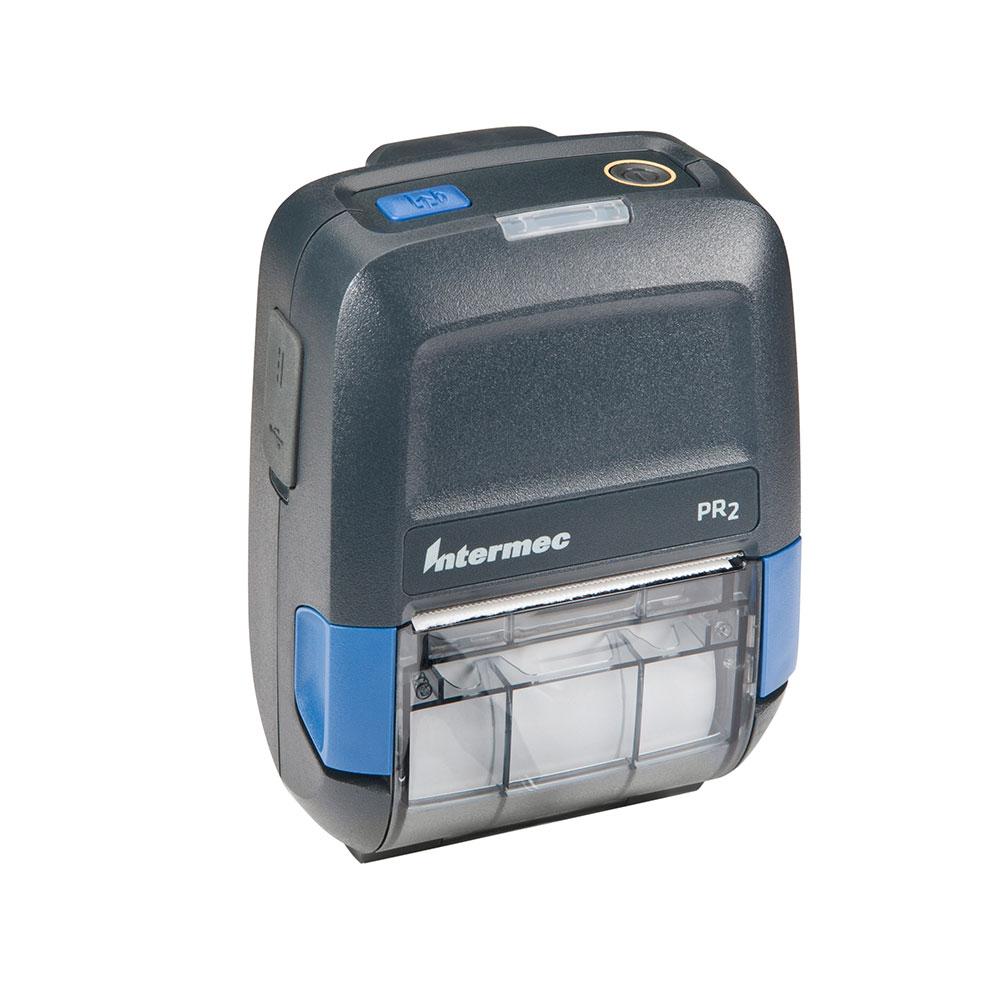 Intermec PR2 Barcodedrucker