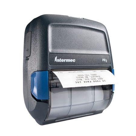 Intermec PR3 Barcodedrucker