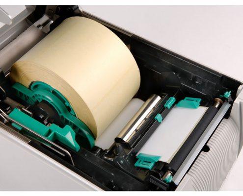 B-SA4TP Barcodedrucker von Toshiba