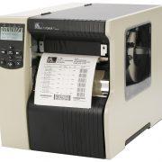 Zebra 170Xi4 Barcodedrucker