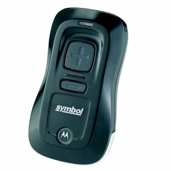 Zebra CS3000 Barcodescanner
