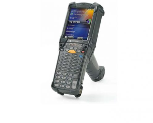 Zebra MC9200 Mobilcomputer