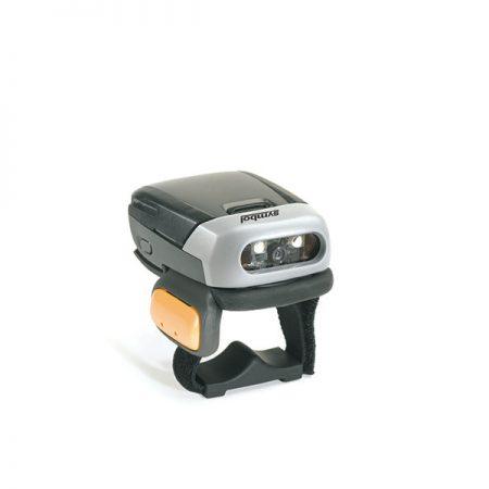 RS507 Ringscanner von Zebra