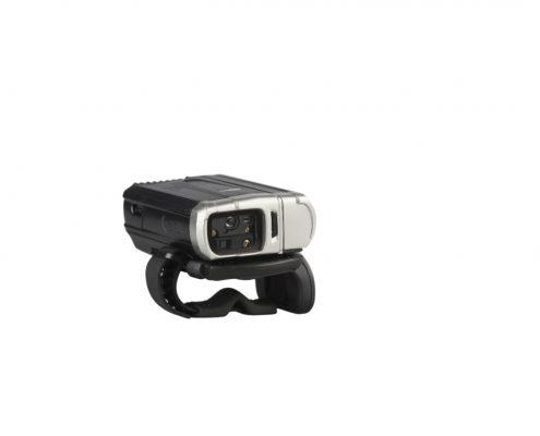 Ringscanner von Zebra RS6000