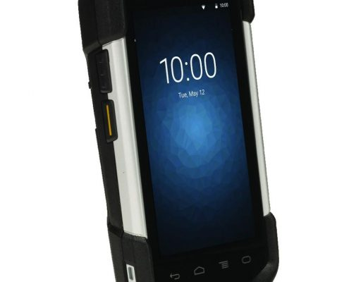 Mobile Touchcomputer Zebra TC70