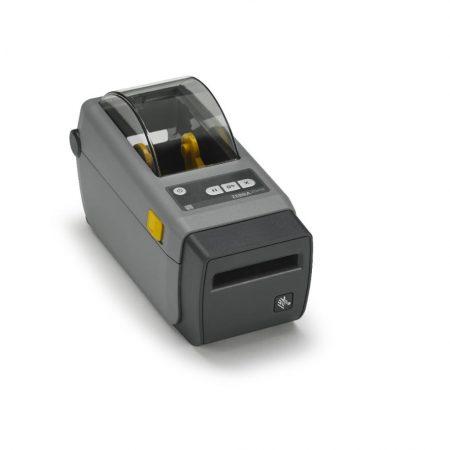 Zebra ZD410 Barcodedrucker