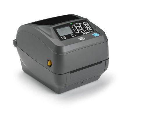 Barcodedrucker von Zebra ZD500