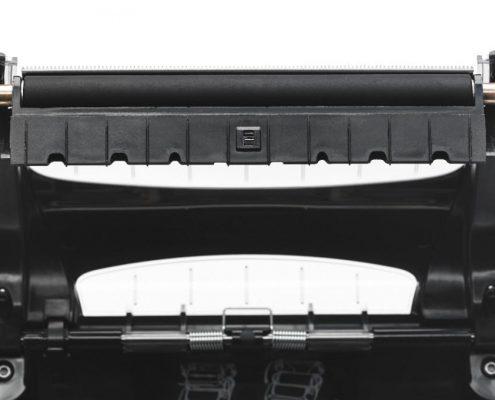 Zebra ZQ500 Barcodedrucker