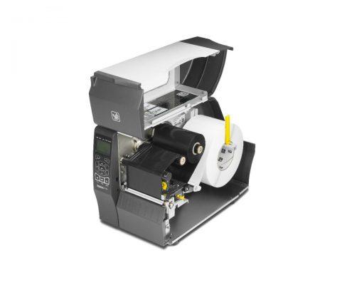 Zebra ZT230 Barcodedrucker