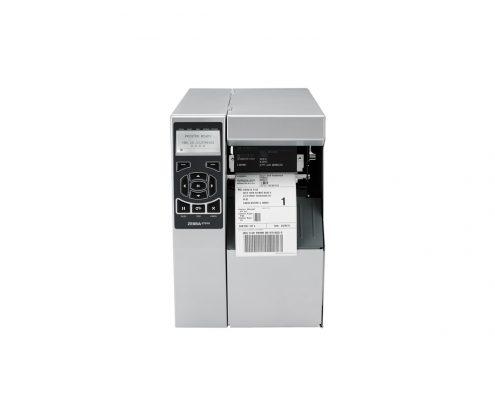 Zebra ZT510 Barcodedrucker