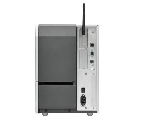 Zebra ZT610 Barcodedrucker