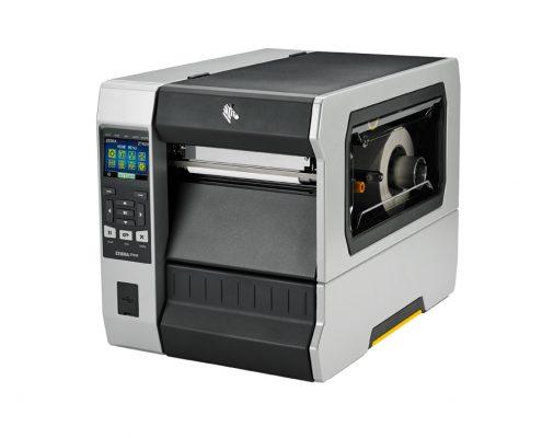 Barcodedrucker von Zebra ZT620
