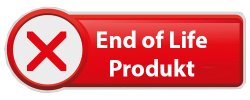 End of Life Button