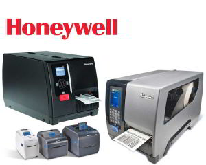 Honeywell-Intermec Image