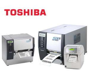 Toshiba Image