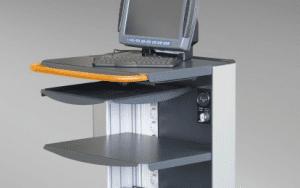 isWorkstation Tastaturschwenk