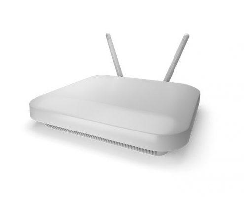 WiFi Lösungen im Unternehemen