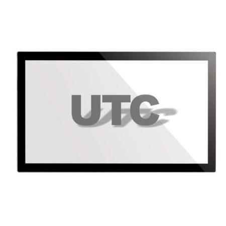 DLoG UTC