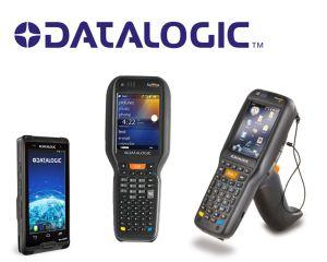 Datalogic MDE Image