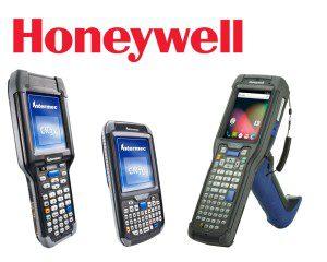 Honeywell MDE Image