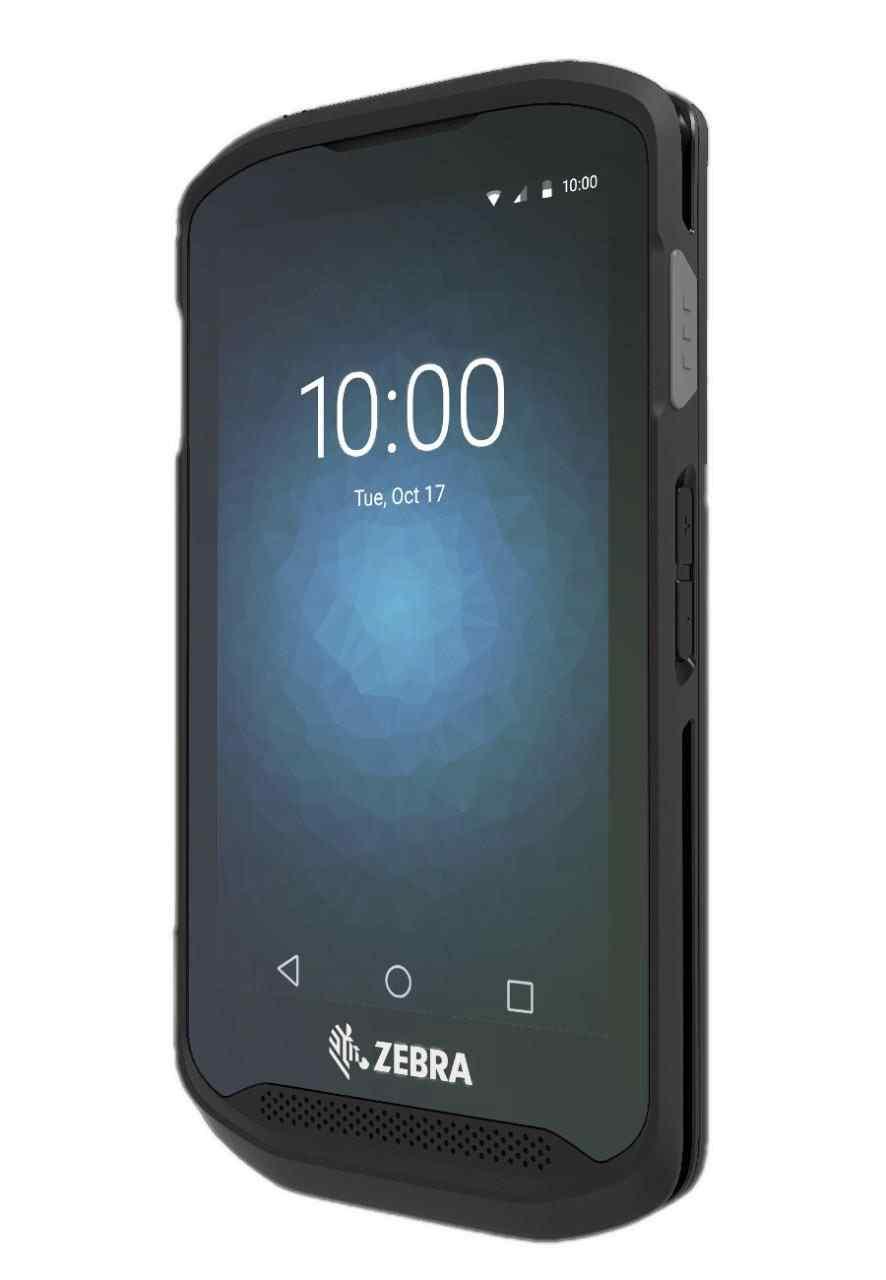 Zebra TC25 Mobilcomputer