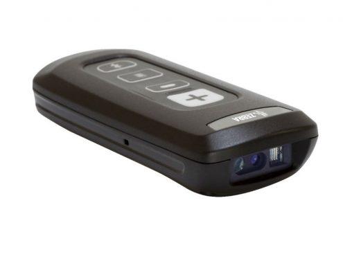 Barcodescanner CS4070 im Taschenformat