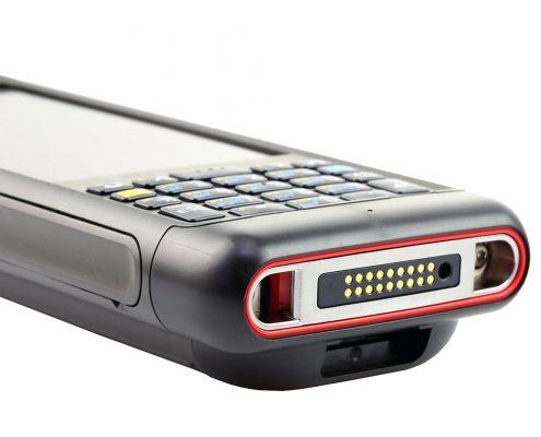 Honeywell_Dolphin_CN80_Tastaturt