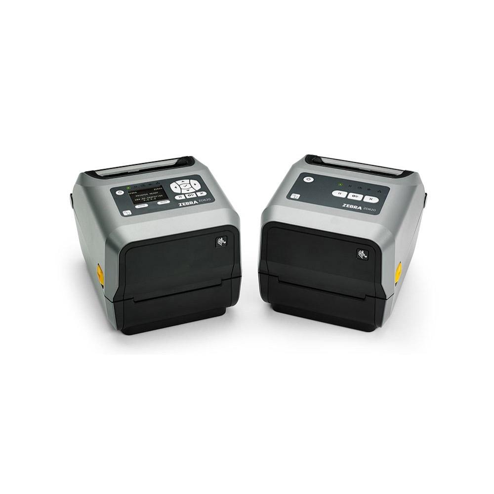Zebra ZD620-Serie Image