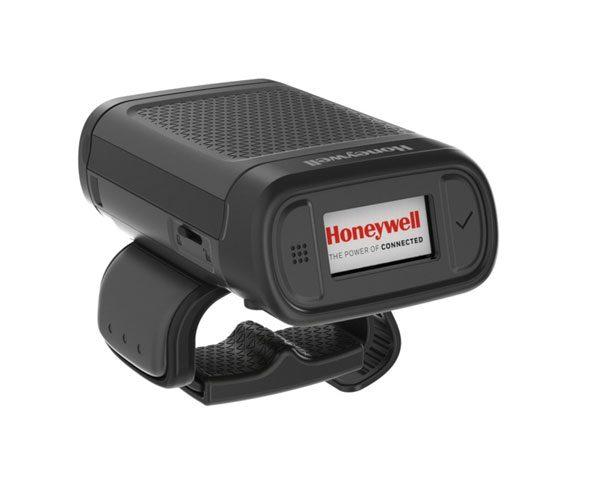 Honeywell_8680i_Rückansicht