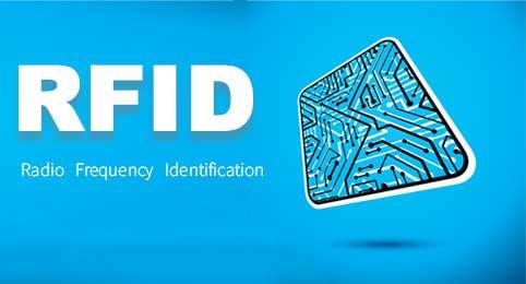 RFID_Bericht