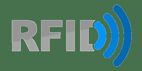 RFID_Logo