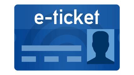 RFID_Ticket